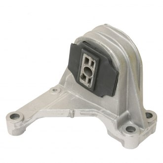 URO Parts® - Upper Engine Mount