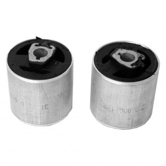 URO Parts® - Suspension Control Arm Bushing Kit