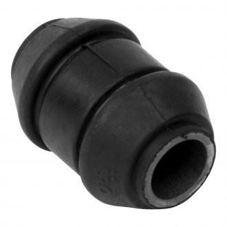 URO Parts® - Front Inner Lower Control Arm Bushing