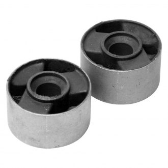 URO Parts® - Front Control Arm Bushing Kit