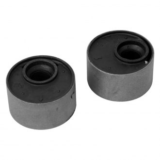 URO Parts® - Front Eccentric Control Arm Bushing Kit