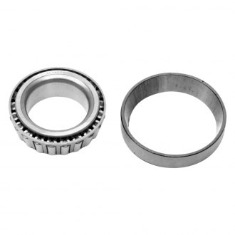 URO Parts® - Rear Inner Wheel Bearing