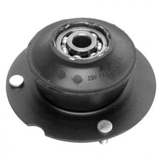 URO Parts® - Front Strut Mount with Bearing