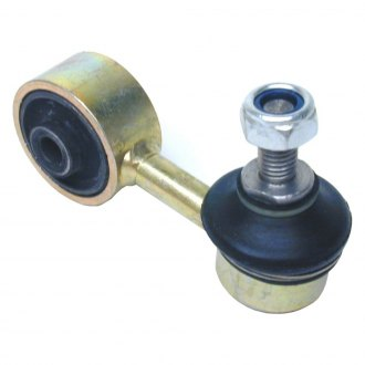 URO Parts® - Suspension Stabilizer Bar Link