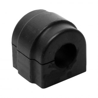 URO Parts® - Front Sway Bar Bushing 26.5mm