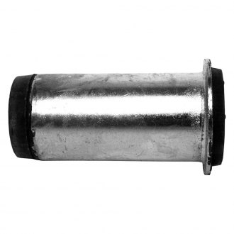 URO Parts® - Steering Idler Arm Bushing
