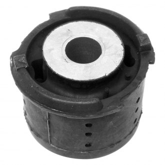 URO Parts® - Axle Support Bushing