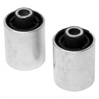 URO Parts® - Rear Trailing Arm Bushing Kit