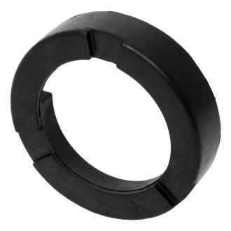 URO Parts® - Rear Lower Coil Spring Shim