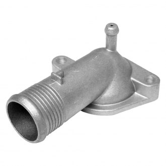 URO Parts® - Engine Coolant Thermostat Housing