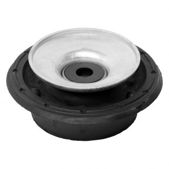 URO Parts® - Front Strut Mount
