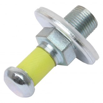 URO Parts® - Door Latch Striker Pin