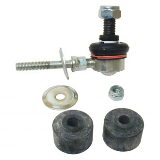 URO Parts® - Front Stabilizer Bar Link