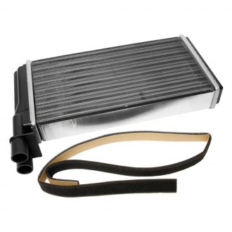 URO Parts® - Heater Core