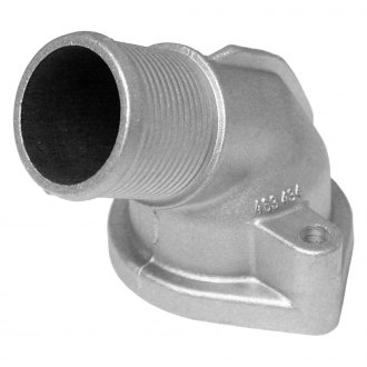 URO Parts® - Thermostat Housing