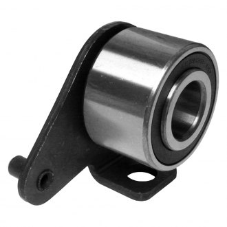 URO Parts® - Timing Belt Tensioner
