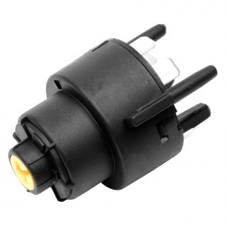URO Parts® - Ignition Starter Switch