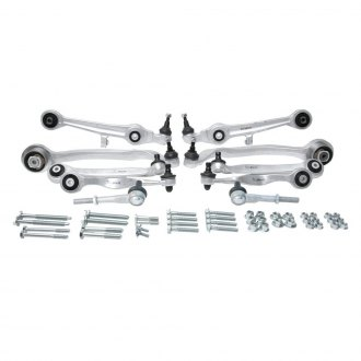 URO Parts® - Suspension Kit