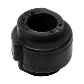 URO Parts® - Front Sway Bar Bushing 27mm