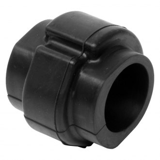 URO Parts® - Stabilizer Bar Bushing