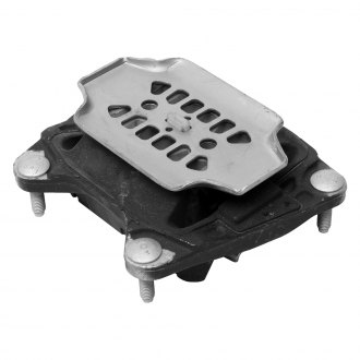 URO Parts® - Automatic Transmission Mount