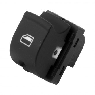URO Parts® - Front Passenger Side Power Window Switch