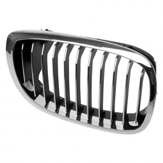 URO Parts® - Grille Assembly