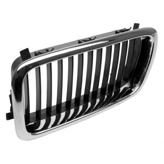 URO Parts® - Grille Shell