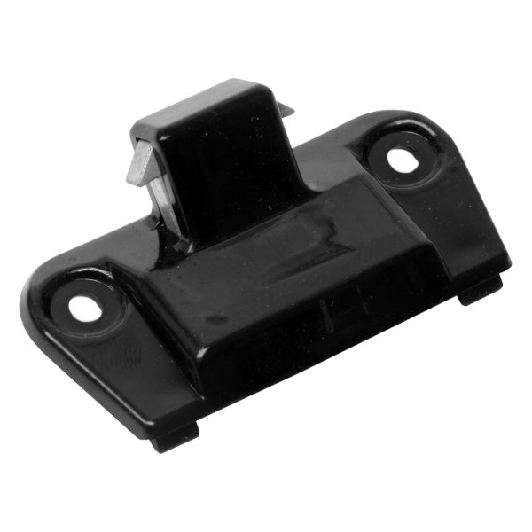 URO Parts® - Upper Glove Box Latch