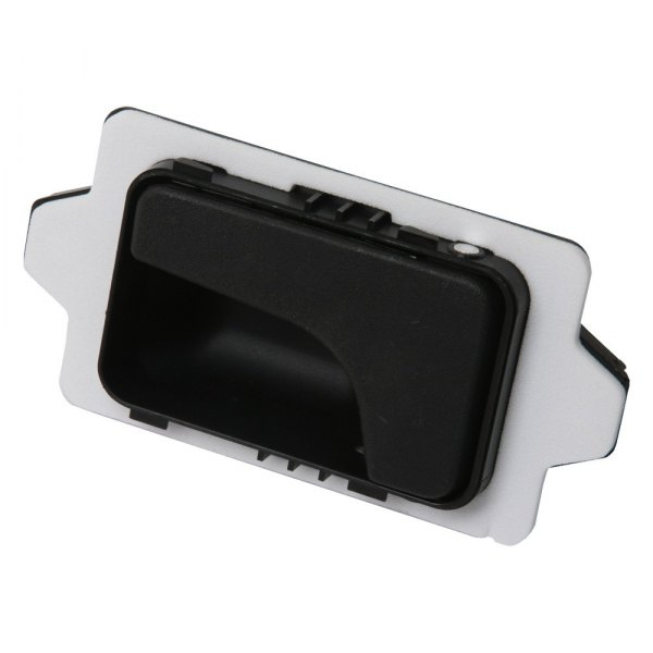 URO Parts® - Driver Side Interior Door Handle
