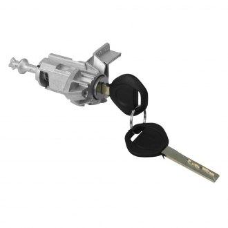BMW X5 Door Locks + Components — CARiD.com