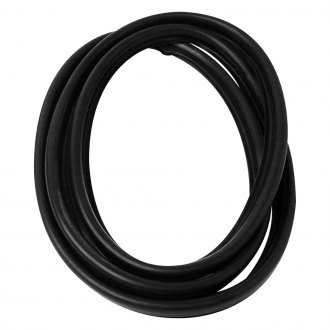 URO Parts® - Front Windshield Seal