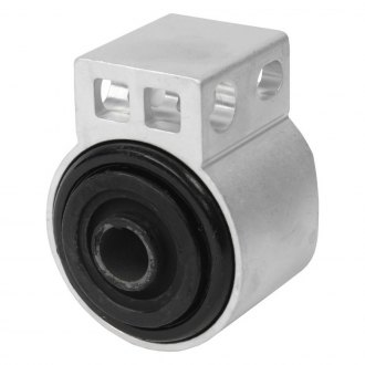 URO Parts® - Front Rearward Control Arm Bushing