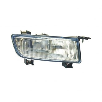 URO Parts® - Passenger Side Replacement Fog Light