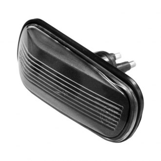 URO Parts® - Side Marker Light Assembly