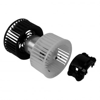URO Parts® - HVAC Blower Motor