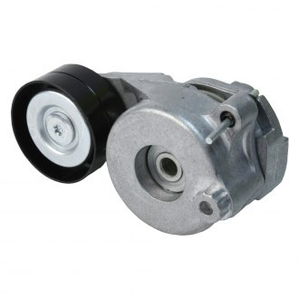 URO Parts® - Drive Belt Tensioner