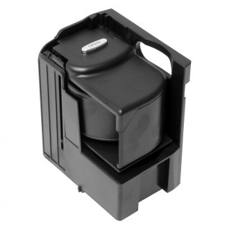 URO Parts® - Cup Holder