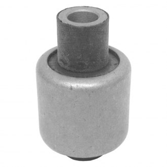 URO Parts® - Front Lower Forward Control Arm Bushing