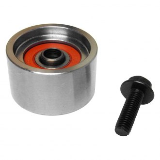 URO Parts® - Timing Belt Tensioner Pulley