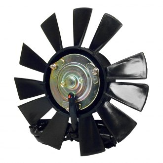 URO Parts® - Engine Cooling Fan
