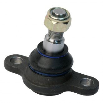 URO Parts® - Front Lower Ball Joint