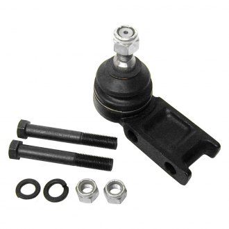 URO Parts® - Front Ball Joint