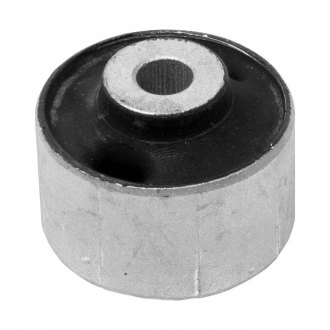 URO Parts® - Front Control Arm Bushing