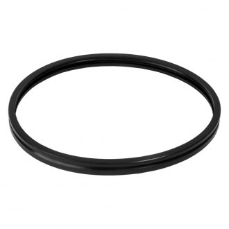 URO Parts® - Air Filter Housing Gasket