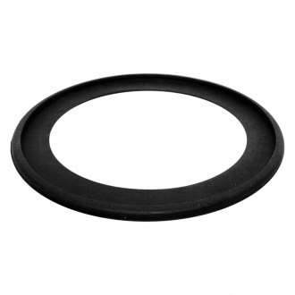 URO Parts® - Torsion Bar Cover Seal