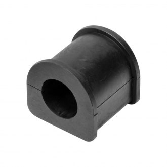 URO Parts® - Sway Bar Bushings