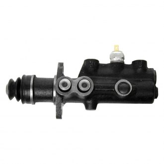 URO Parts® - Brake Master Cylinder High Performance Version 23mm