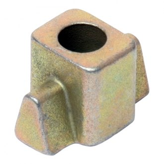 URO Parts® - Clutch Cable Clevis Pin
