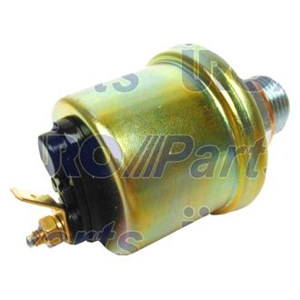 URO Parts® - Oil Pressure Switch
